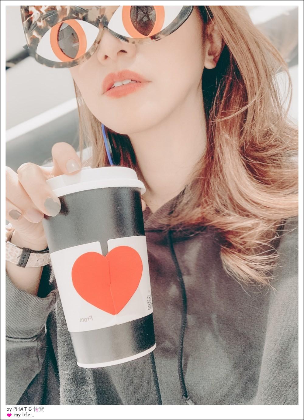 imi cafe