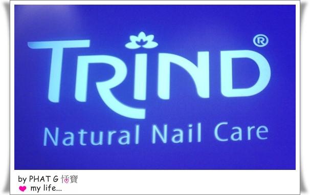 TRIND 03