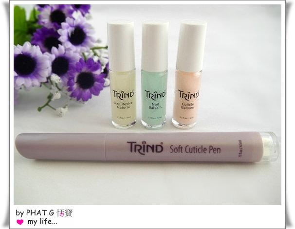 TRIND 46