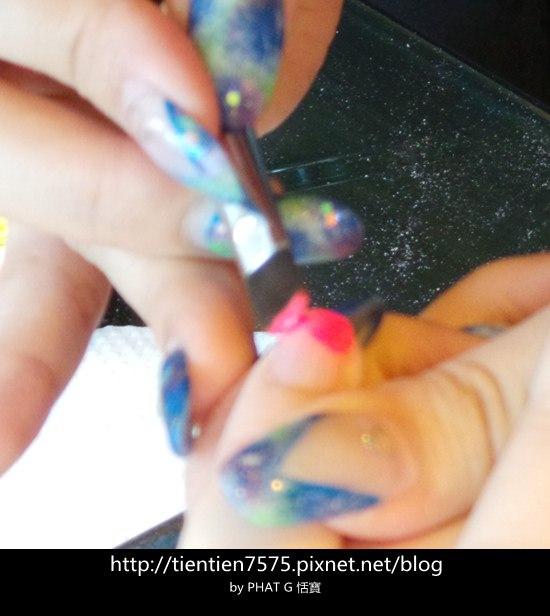 nail 19_副本.jpg
