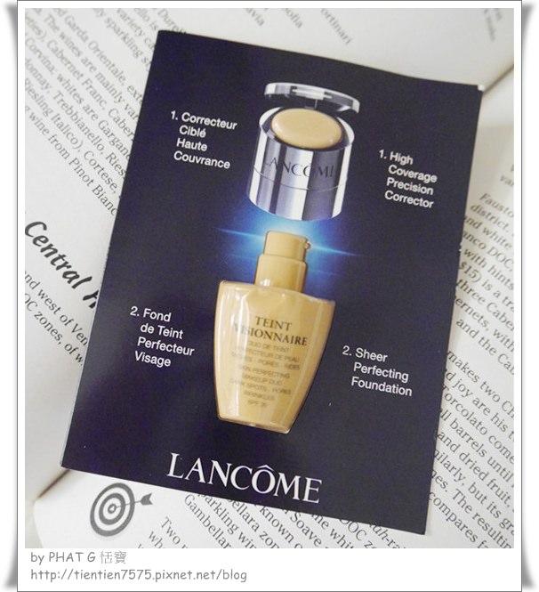 lancome 01_副本.jpg