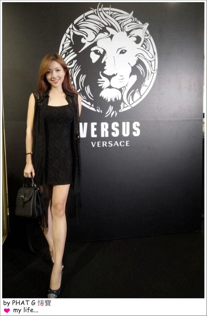 versace 01