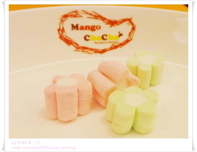 mango 16_副本.jpg