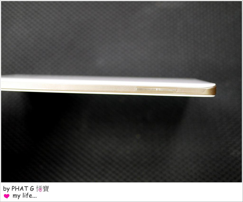 SHARP M1 11