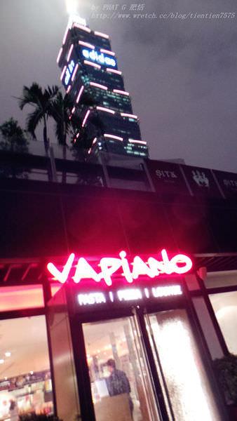 vapiano 16_副本