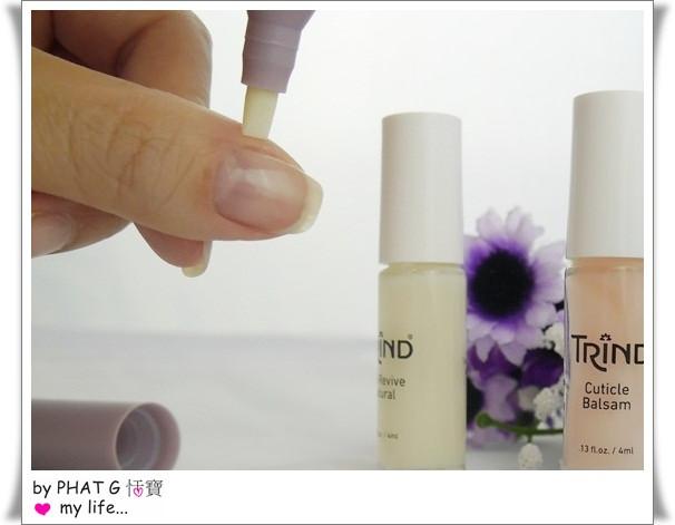 TRIND 43