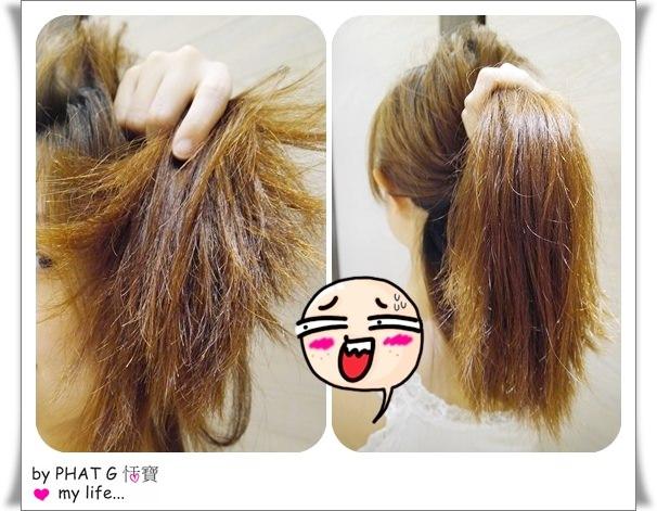 PT comb 1.jpg