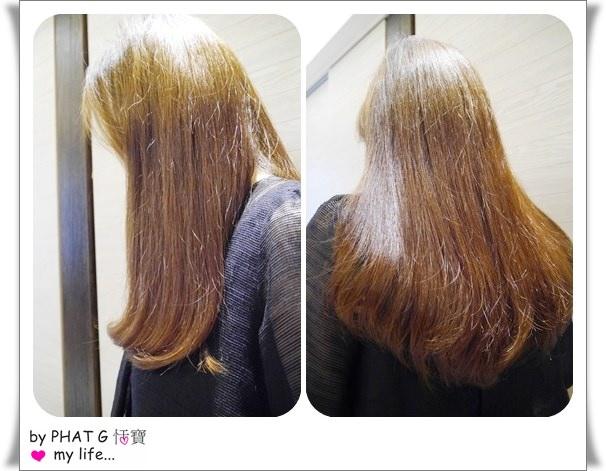PT comb 2.jpg