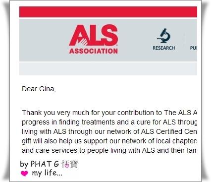 ALS donation 1.jpg